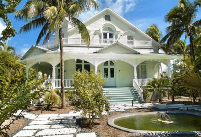 The Porch Key West Facebook