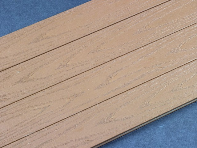 Tongue And Groove Porch Flooring Lowes
