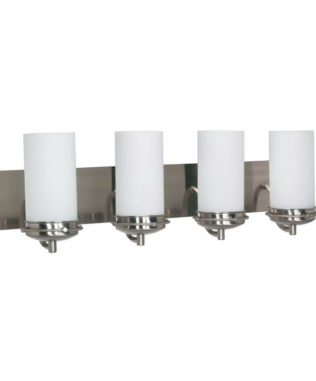 60 Inch Bathroom Vanity Light Bar