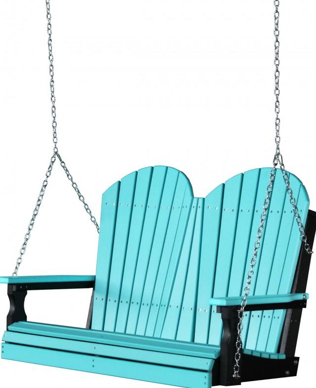 Amish Porch Swings Columbus Ohio