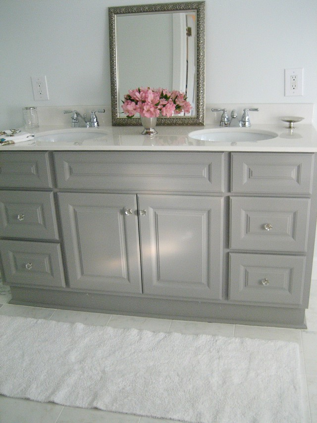 Bathroom Vanities Home Depot Canada