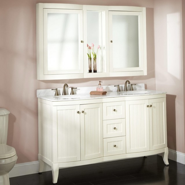 Bathroom Vanity Accessories Sets