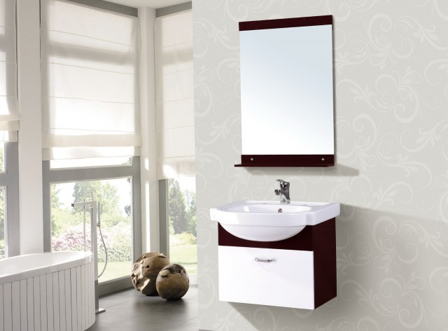 Bathroom Vanity Cabinets India