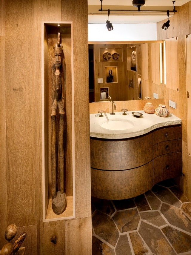 Bathroom Vanity Cabinets South Africa