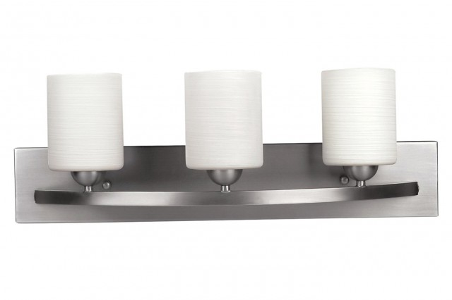 Bathroom Vanity Light Fixtures Led