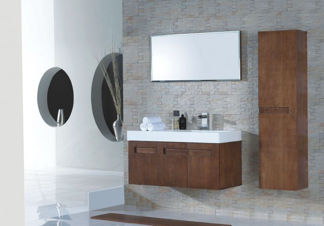 Bathroom Vanity Sets Canada