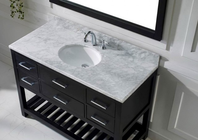 Bathroom Vanity Sets Discount