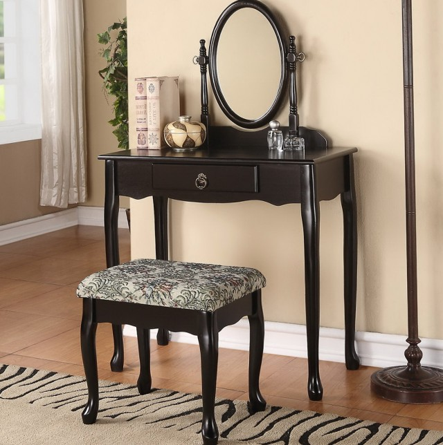 Bedroom Vanity Sets Canada