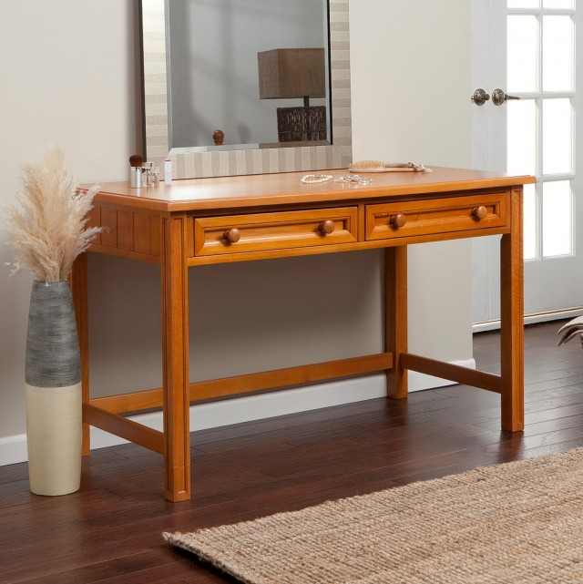Bedroom Vanity Sets Ikea