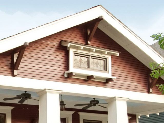 Blue Porch Ceiling Sherwin Williams