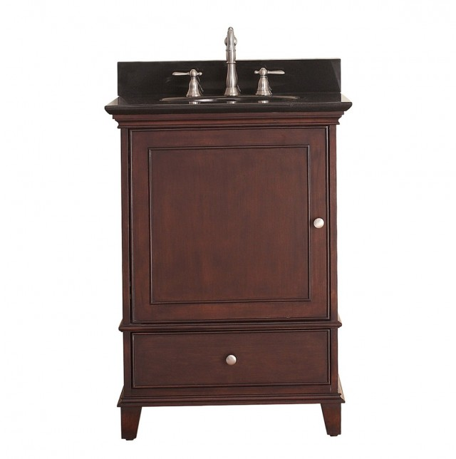 Cheap Bathroom Vanities And Sinks