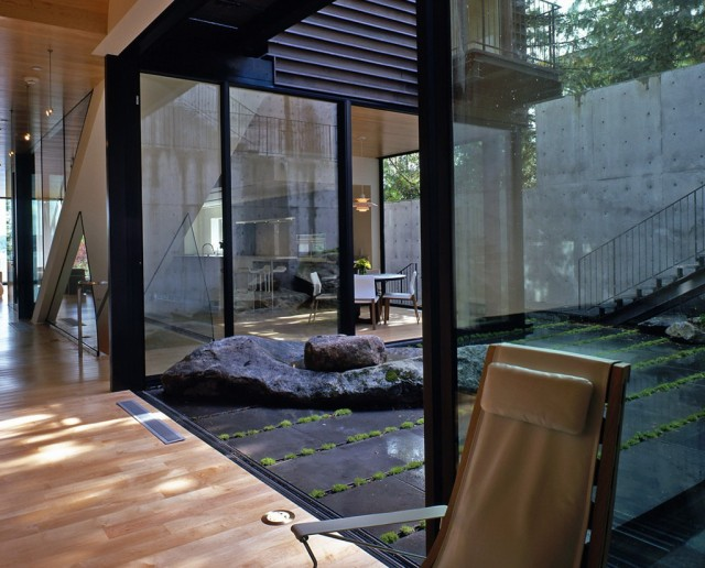 Enclosed Front Porch Designs Uk