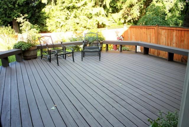 Front Porch Floor Paint Colors