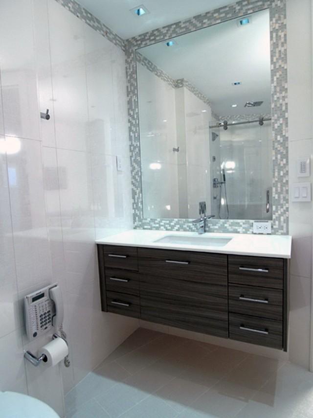 Home Depot Bathroom Vanities White