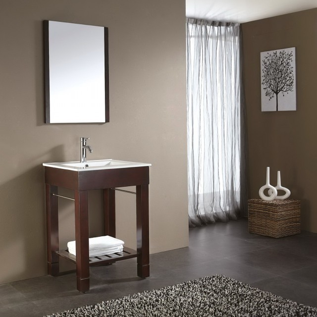 Home Depot Bathroom Vanity Cabinet