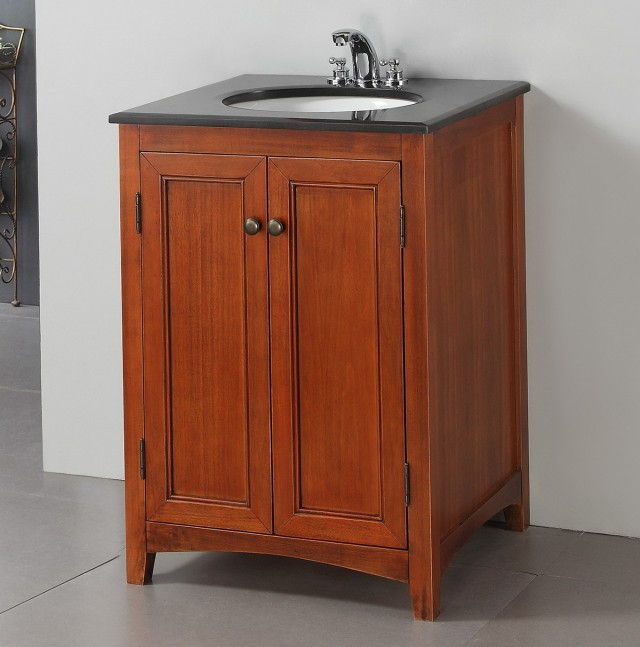 Home Depot Bathroom Vanity Sale