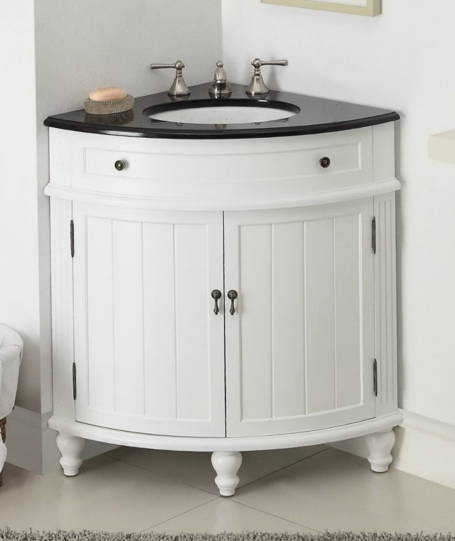 Ikea Bathroom Vanities And Cabinets