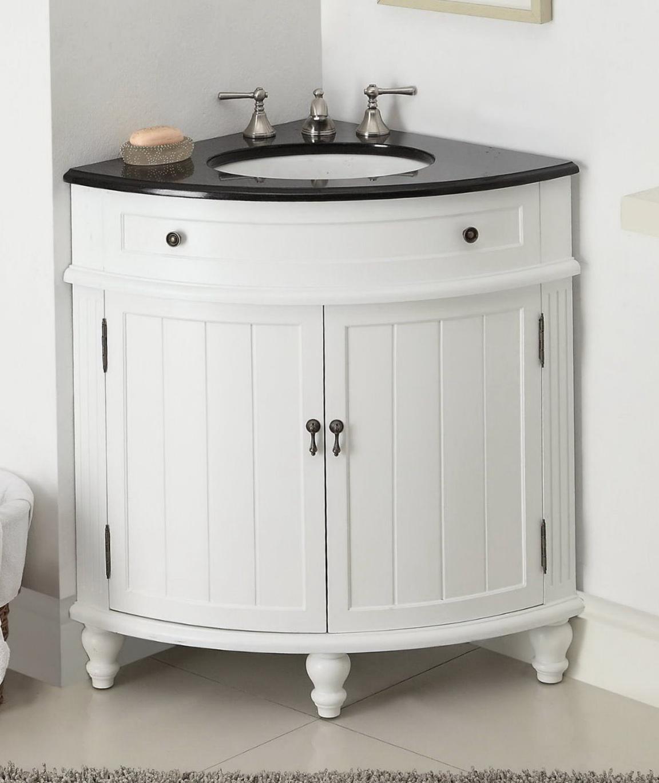 Ikea Bathroom Vanities And Cabinets