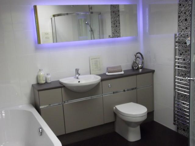 Ikea Bathroom Vanity Canada