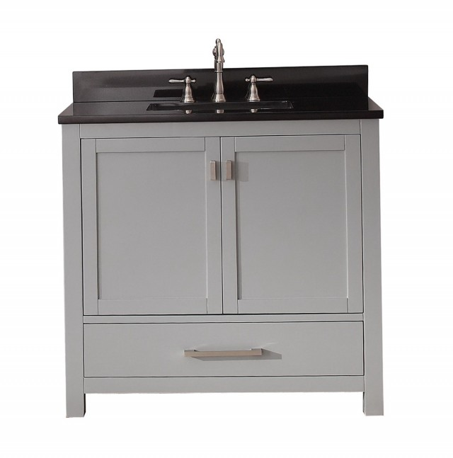 Lowes Bathroom Vanities 36