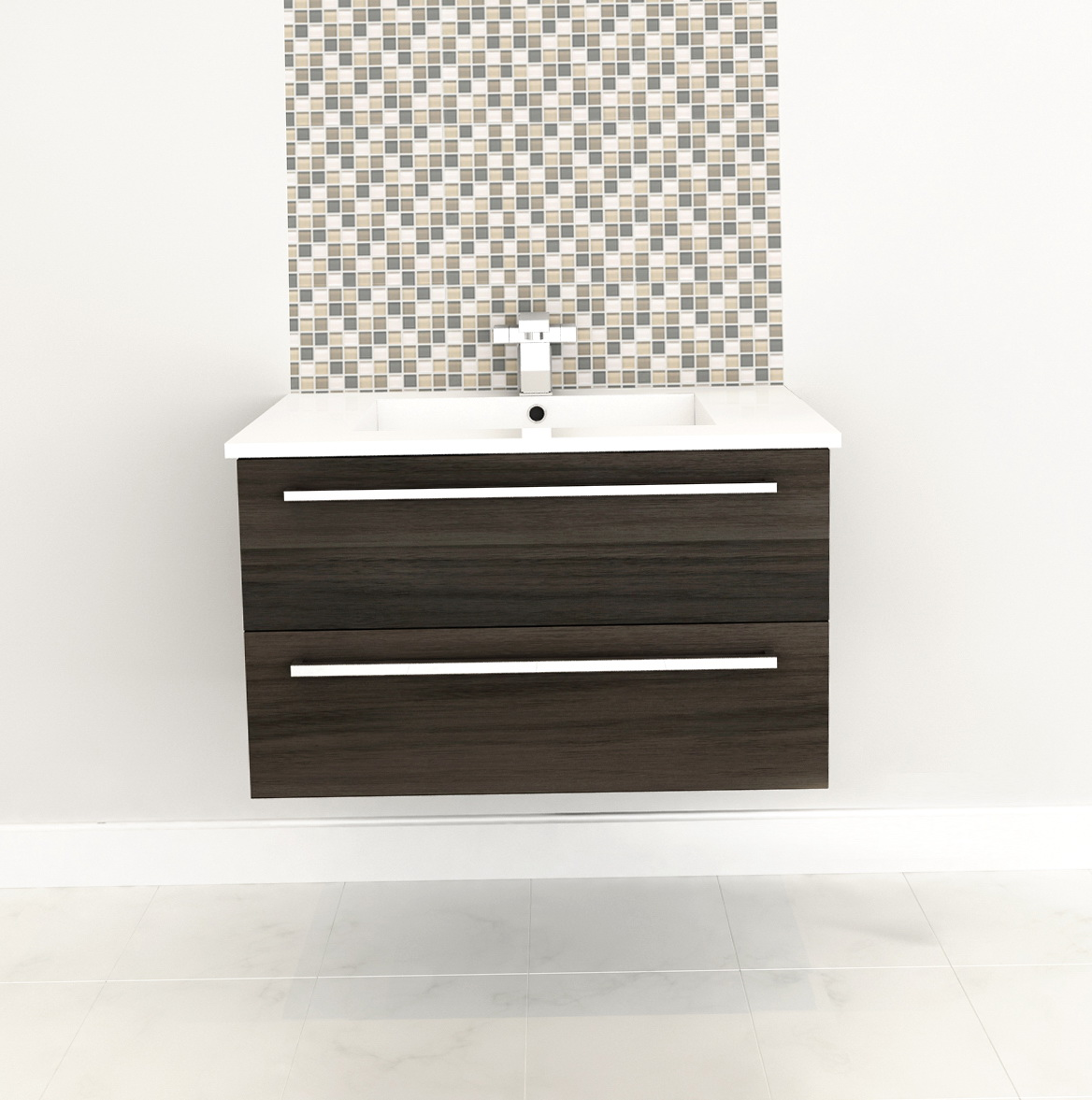 Lowes Bathroom Vanities Without Tops