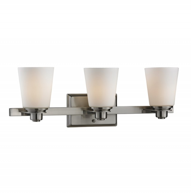 Lowes Vanity Lights Oil Rubbed Bronze