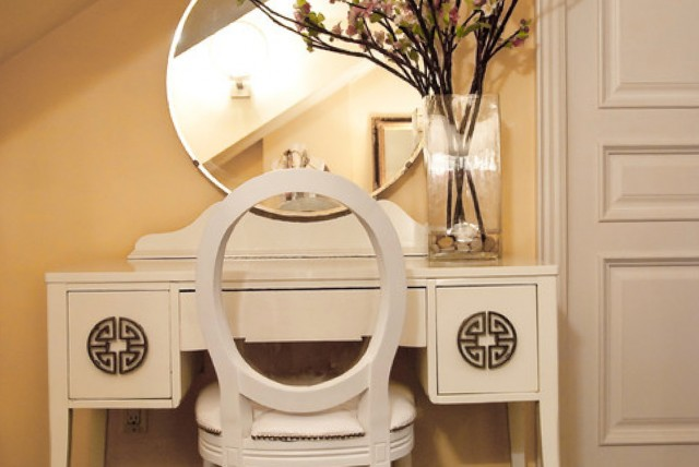 Makeup Vanity Table Canada