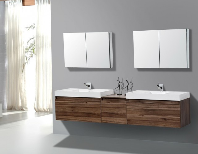 Modern Bathroom Vanities For Sale