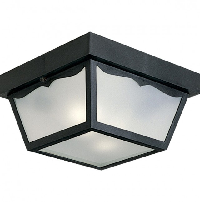 Outdoor Porch Ceiling Lights Uk
