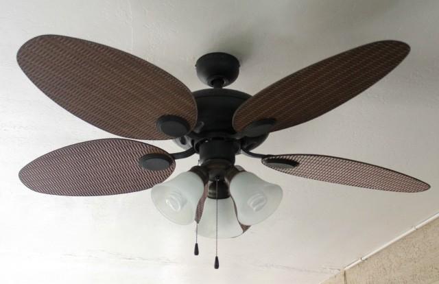 Porch Ceiling Fans Lowes