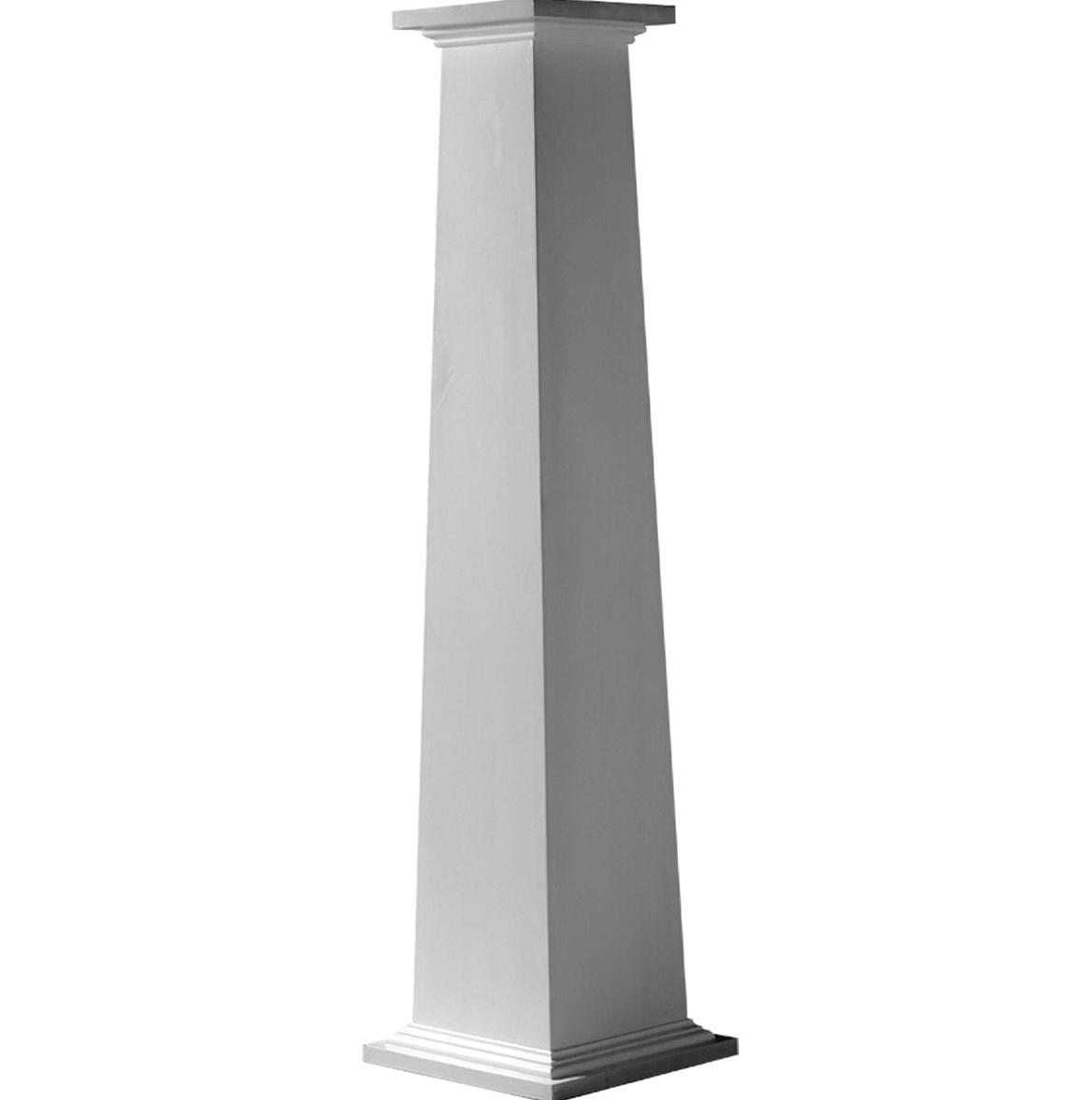 Porch Columns Home Depot Prices