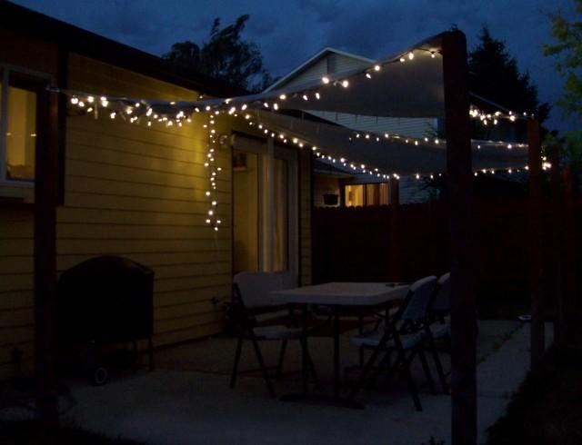Porch Lighting Ideas Uk