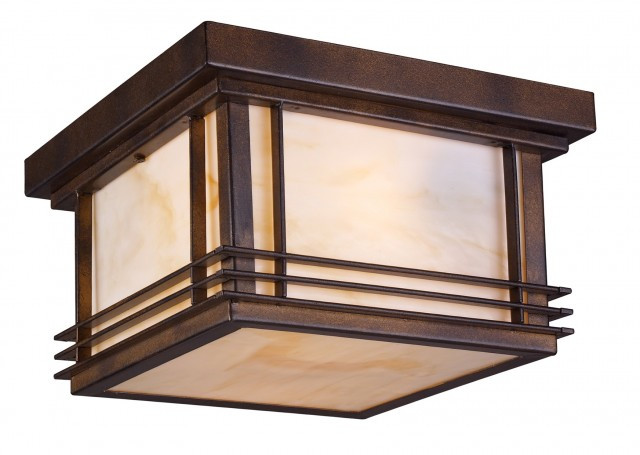 Porch Lights Ceiling Mount