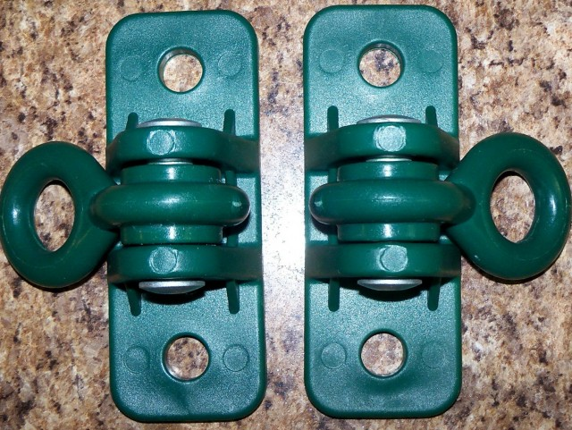 Porch Swing Hardware Heavy Duty