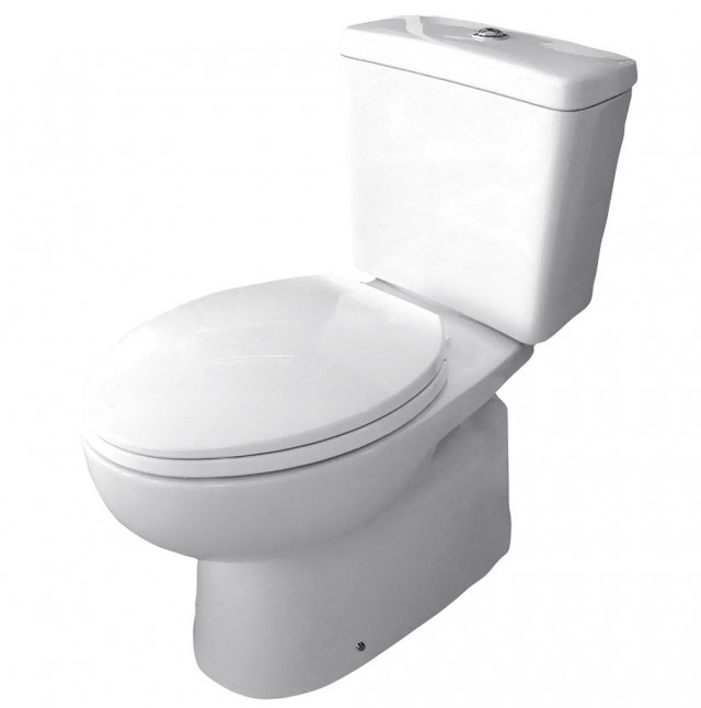 Porcher Toilet Parts Plumbing Supplies