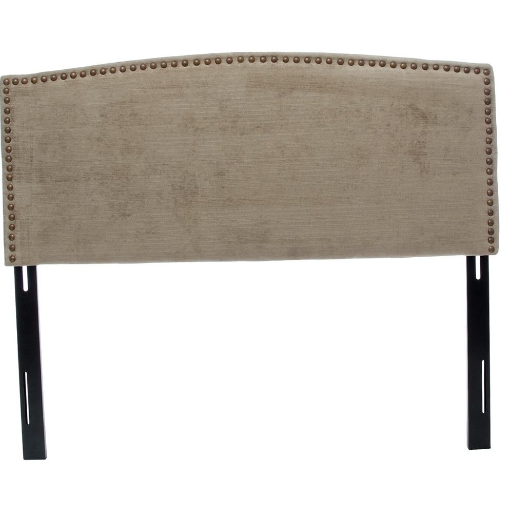 Queen Bed Headboard Size