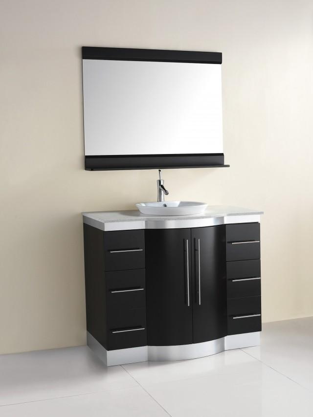 Unique Bathroom Sinks And Vanities