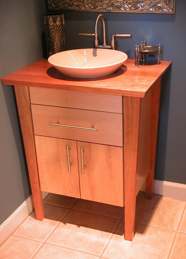 Unique Bathroom Vanities For Sale