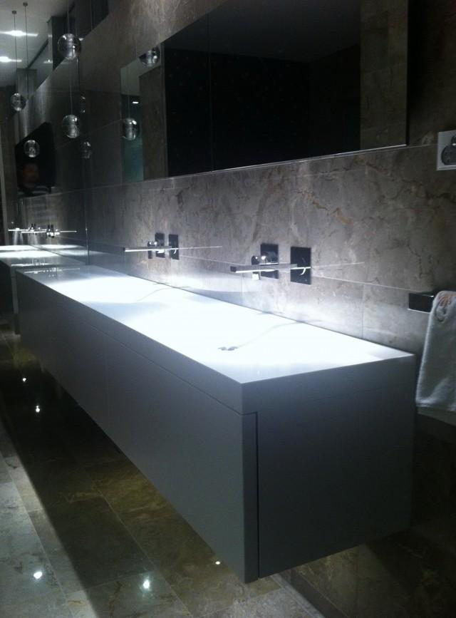 Unique Bathroom Vanities Sydney