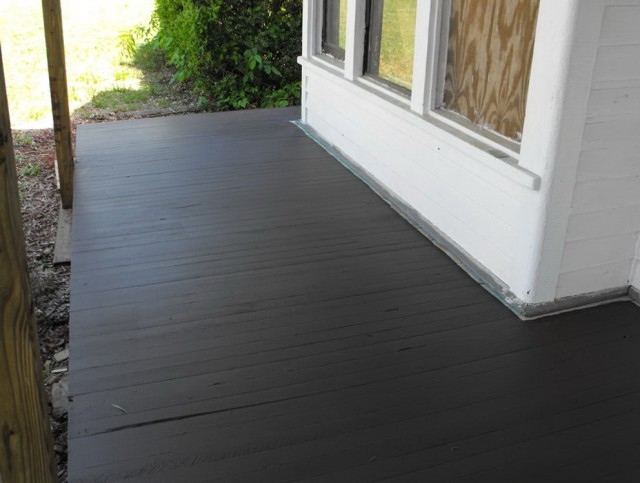 Valspar Porch And Floor Paint Colors
