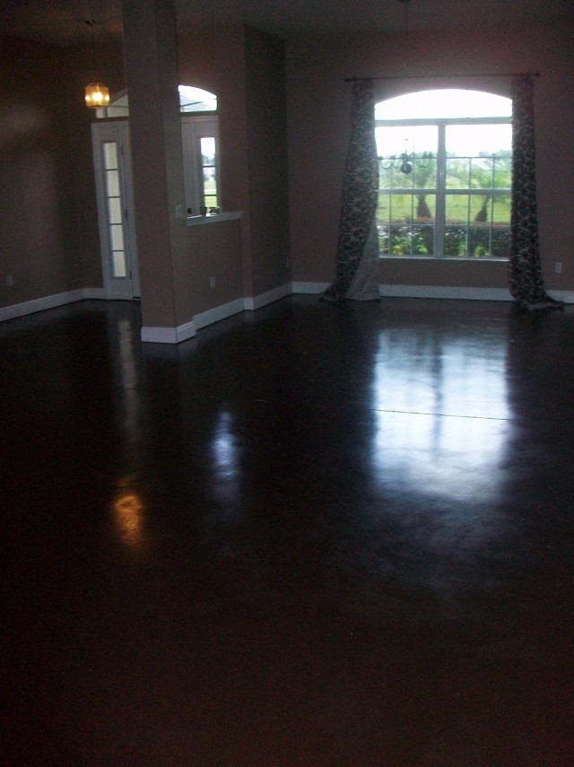 Valspar Porch And Floor Paint Oil