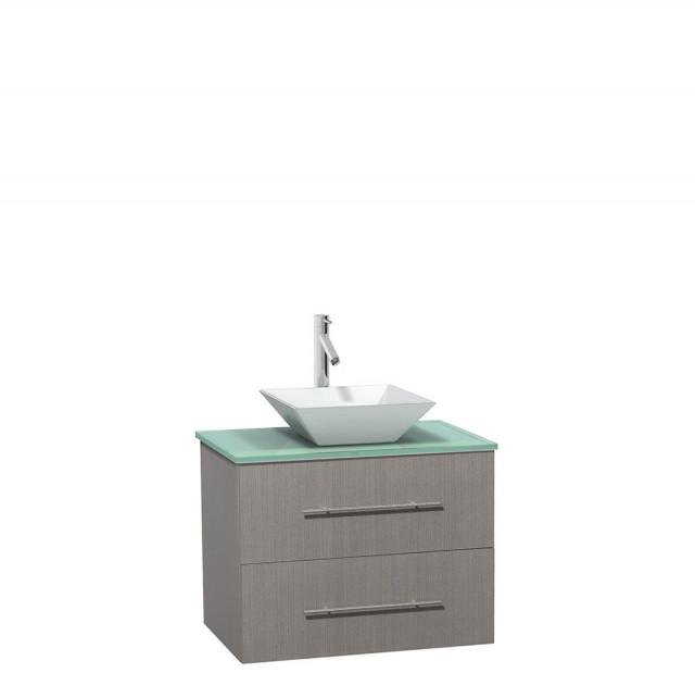 Vanity Set Ikea Canada