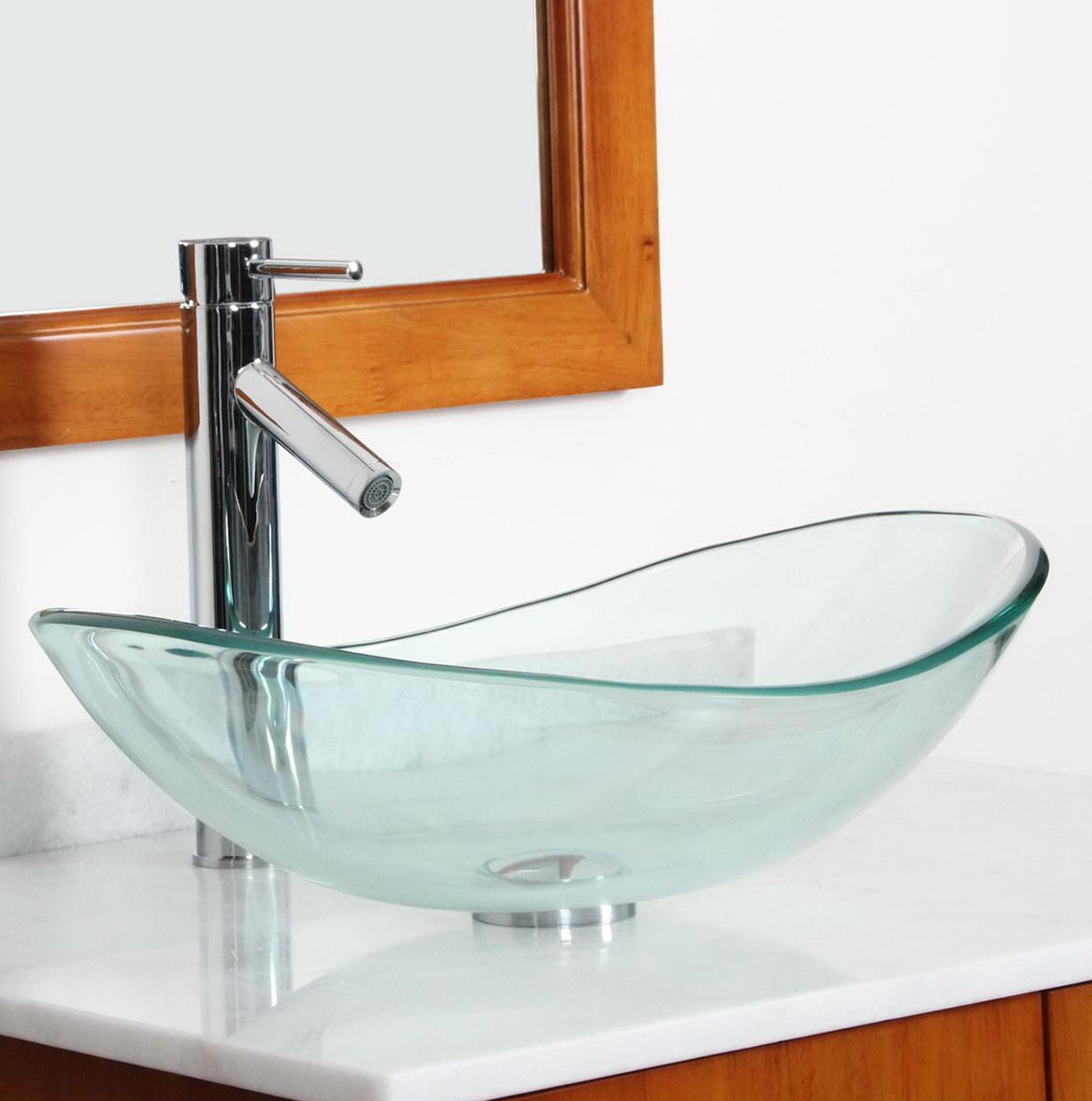 Vessel Sink Vanity Combo Lowes