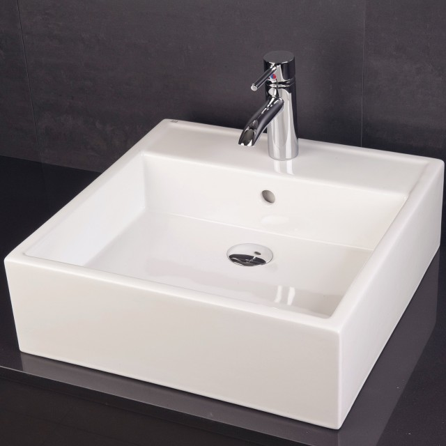18 Inch Bathroom Vanity Home Depot