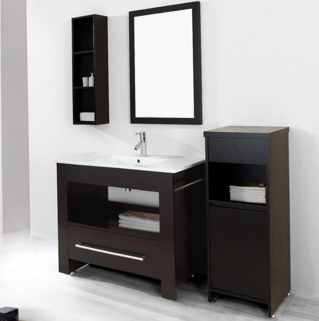 40 Inch Bathroom Vanity Tops