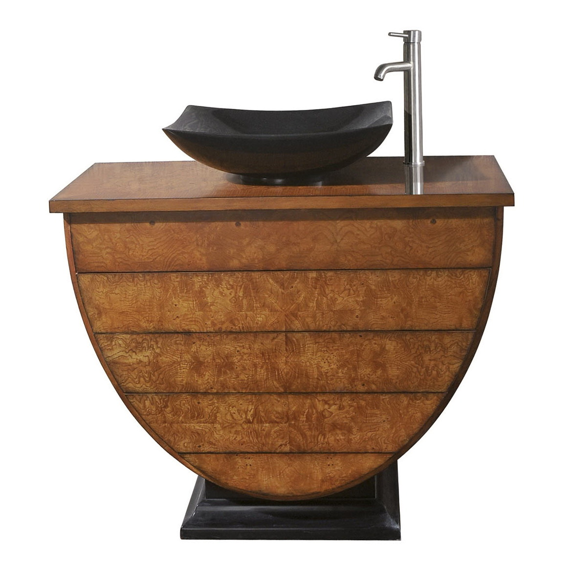 40 Inch Bathroom Vanity Without Top