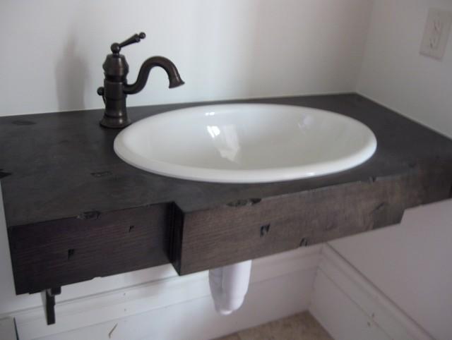 Ada Compliant Bathroom Sinks And Vanities