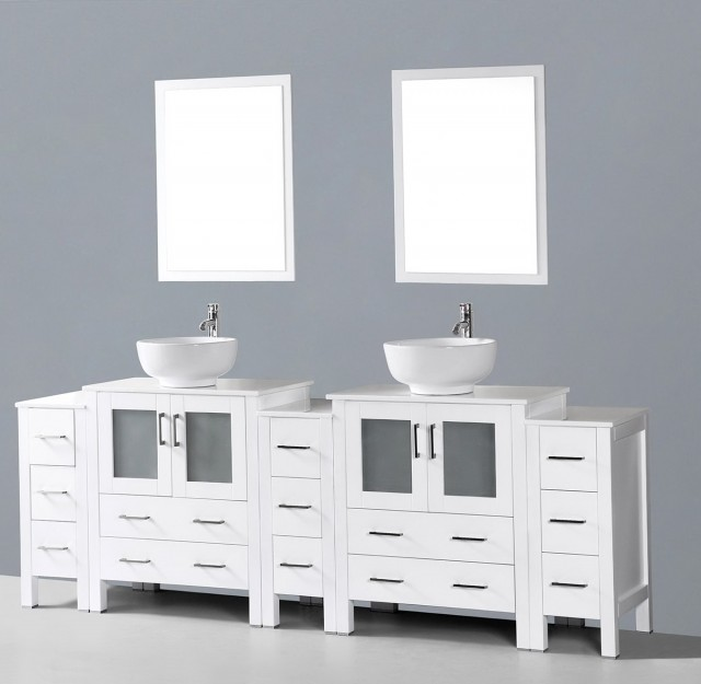 Bathroom Vanities Cheap Canada