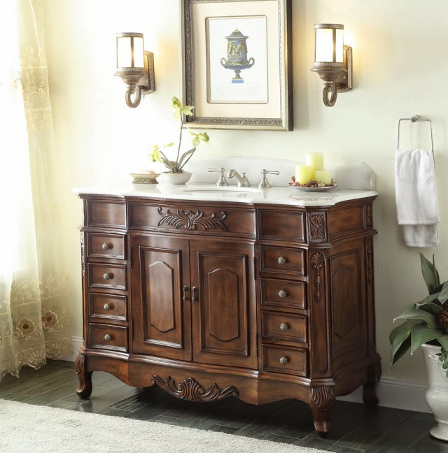 Bathroom Vanities Cheap Melbourne