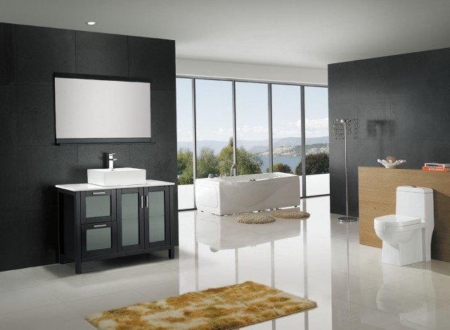 Bathroom Vanities Cheap Online